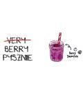 Berry pysznie