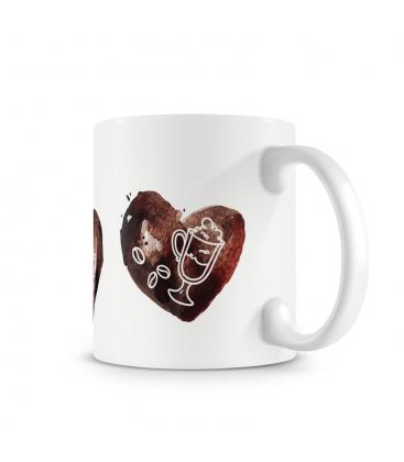 Kawa jako wszystko
