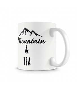 Mountain&tea