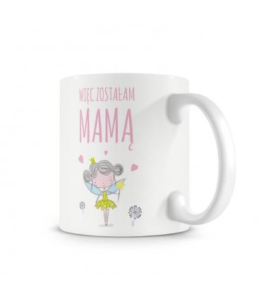 Mama wróżka