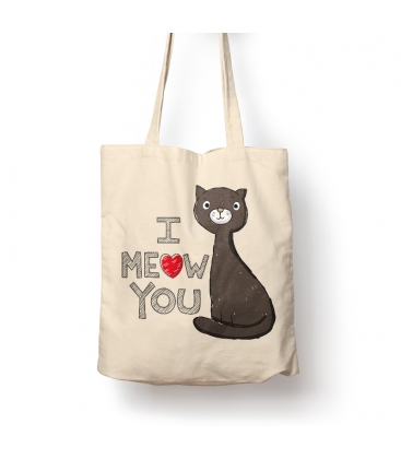 Meow youd
