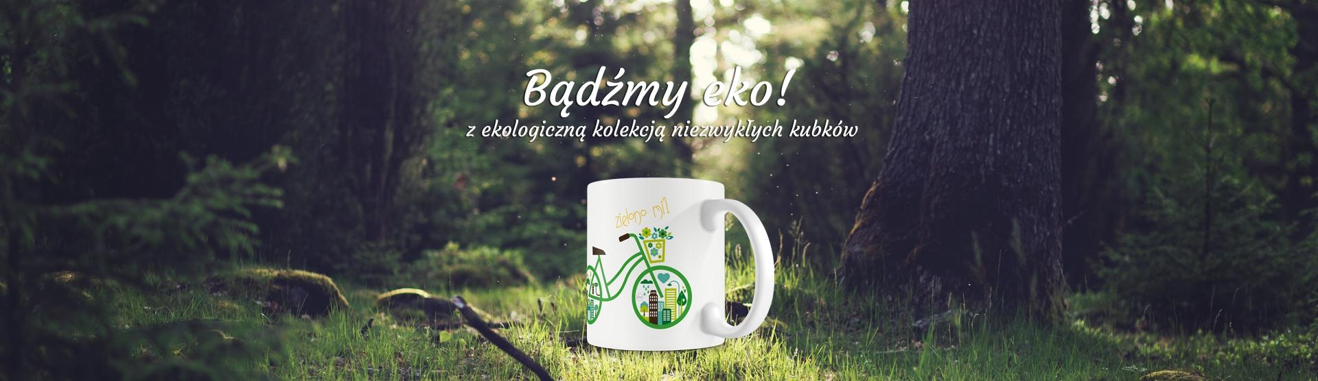 Bądźmy eko