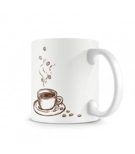 Życzenia kawowe