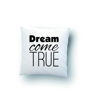 Poszewka dream