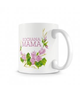 Kochana mama